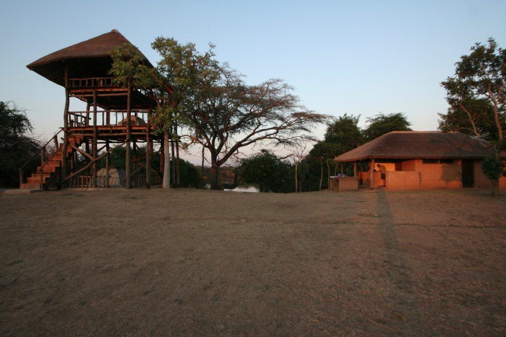 Zambia 7 25 ottobre for Piani di progettazione domestica indiana con foto